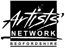 Arts Network, Bedford
