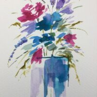 The Vase 2