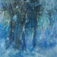 blue-winter-forest-30percent