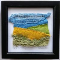 catherinepeddelstitched20